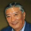 小曽根実講師の写真