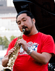 伊藤君子講師の写真
