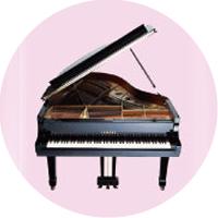 挿絵(ピアノ)
